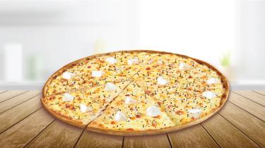 Gurme Sezar 4 Peynirli (Orta) Fırsatı.png