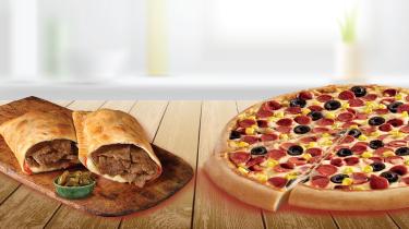 Sezar Et Döner + Pizza (Orta).png