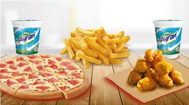 Fırsat (Orta)+Patates+Tavuk Topları+2 Ayran.png