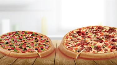 Orta + Büyük Boy Pizza.png