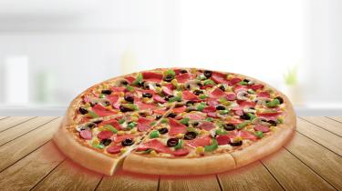 Tek Pizzalar (Küçük).png