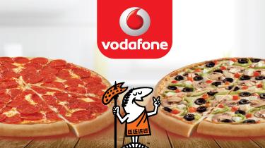 Vodafone Yanımda Menü.png